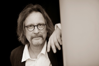 Edelfeder im Bettenhaus – Bettgeflüster mit Harald Martenstein am 22. April 2013