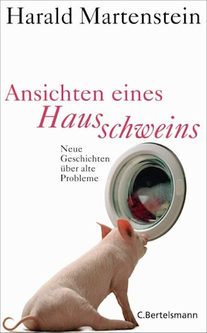 Martenstein_Hausschwein_300px