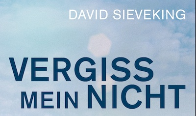 Bettgeflüster am 11. November 2013 mit David Sieveking