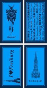 Freiburg blau_400px