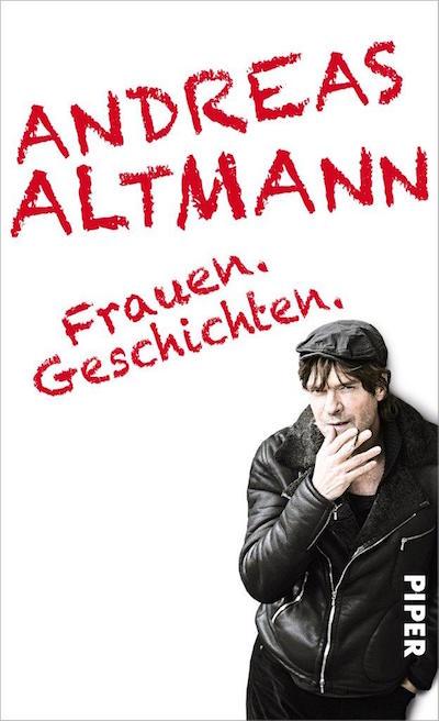 altmann_400px