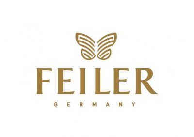 Feiler Germany