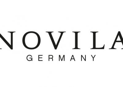 Novila Germany