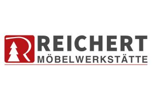 Reichert - Möbelwerkstatt