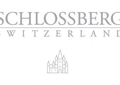 Schlossberg Swizerland