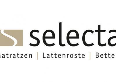 Selecta - Matratzen | Lattenroste | Betten