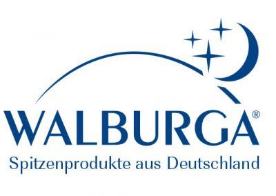 Walburga - Spitzenprodukte aus Deutschland