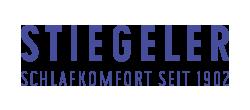 Stiegeler Schlafkomfort GmbH