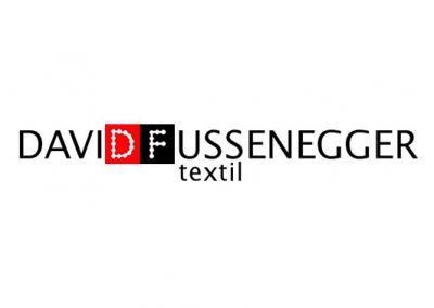 david_fussenegger