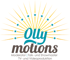 Ollimotions - Logo