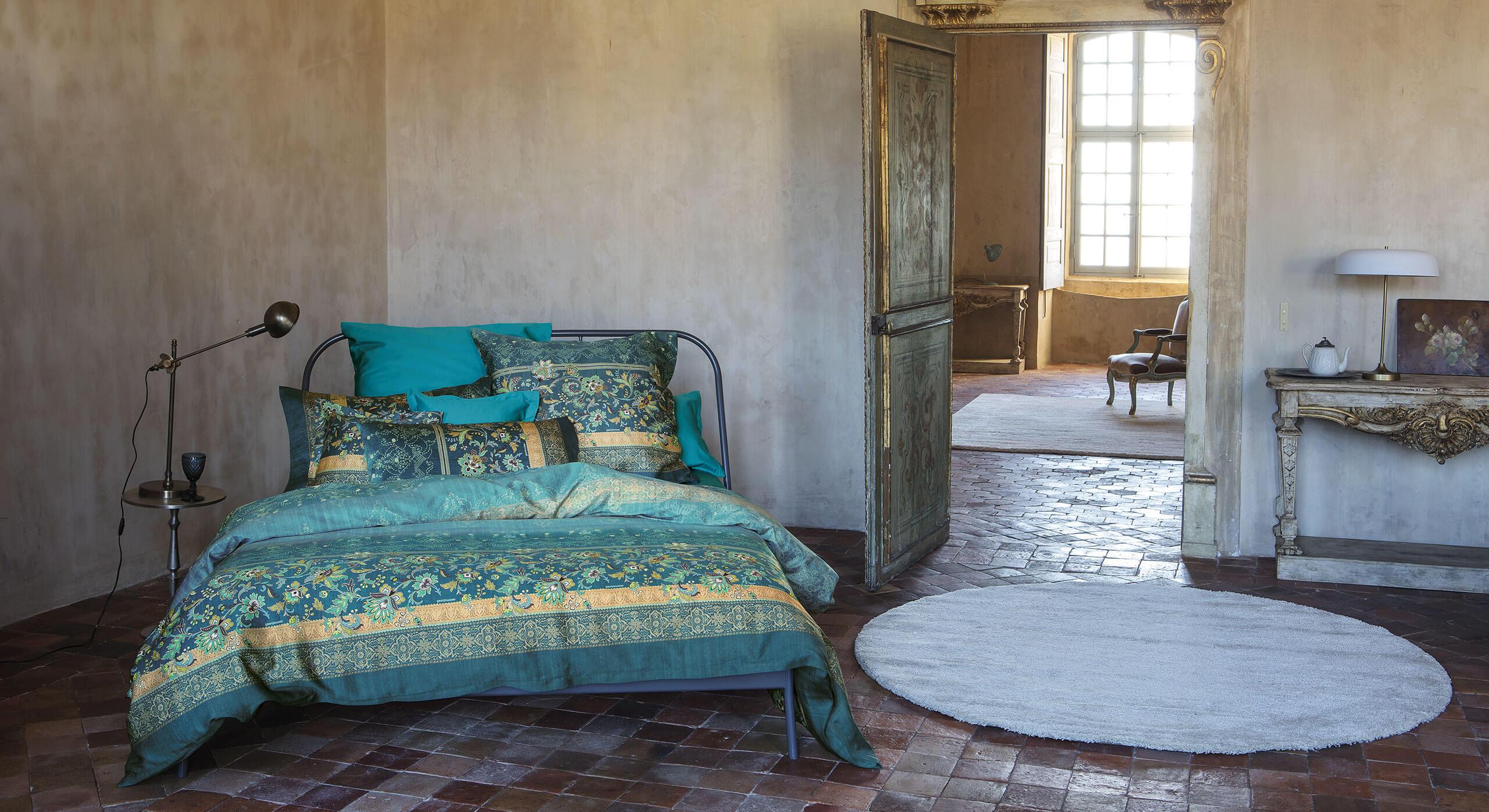 Stiegeler Schlafkomfort Schlafzimmer