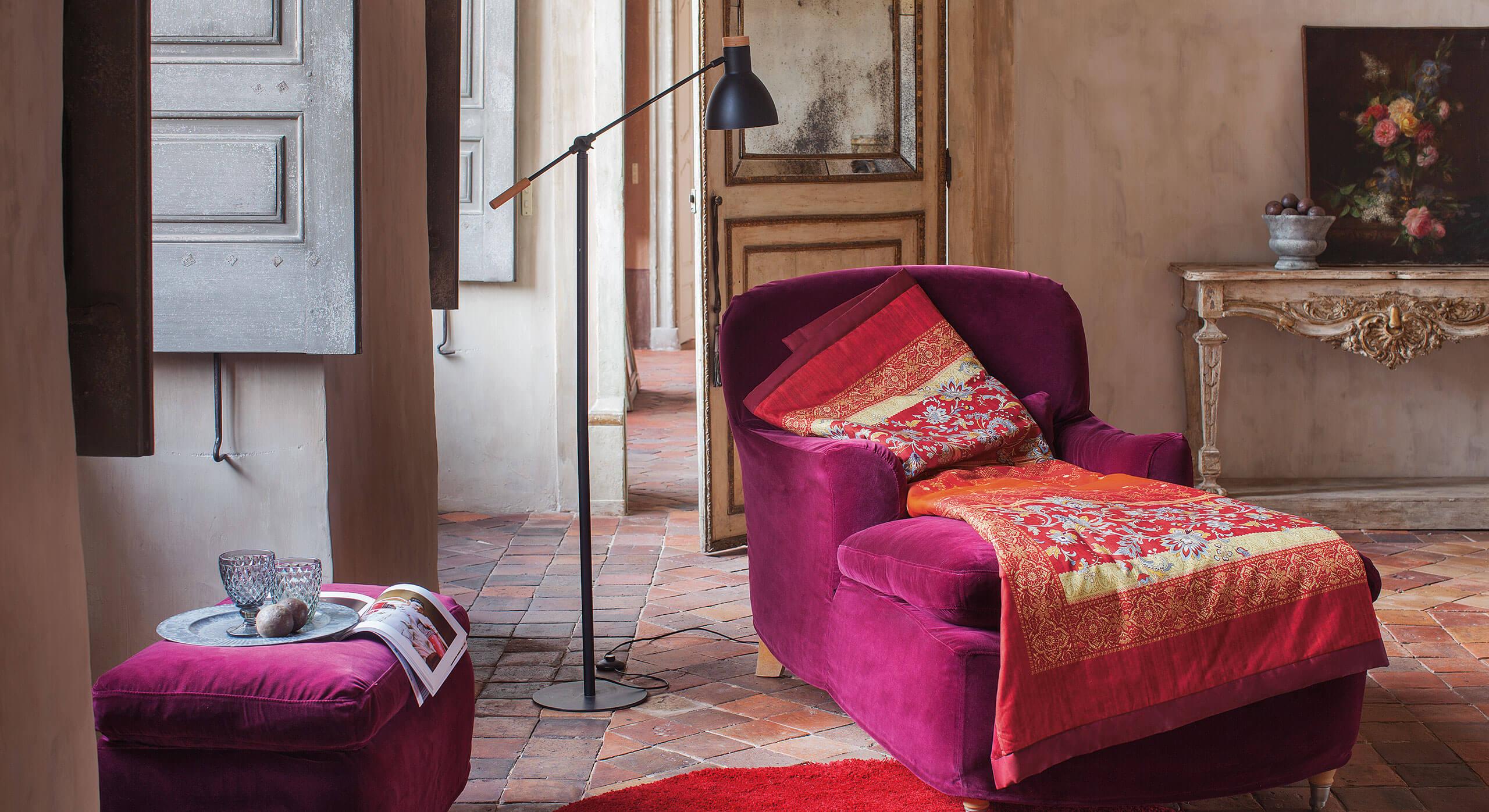 Stiegeler Schlafkomfort Wohnzimmer
