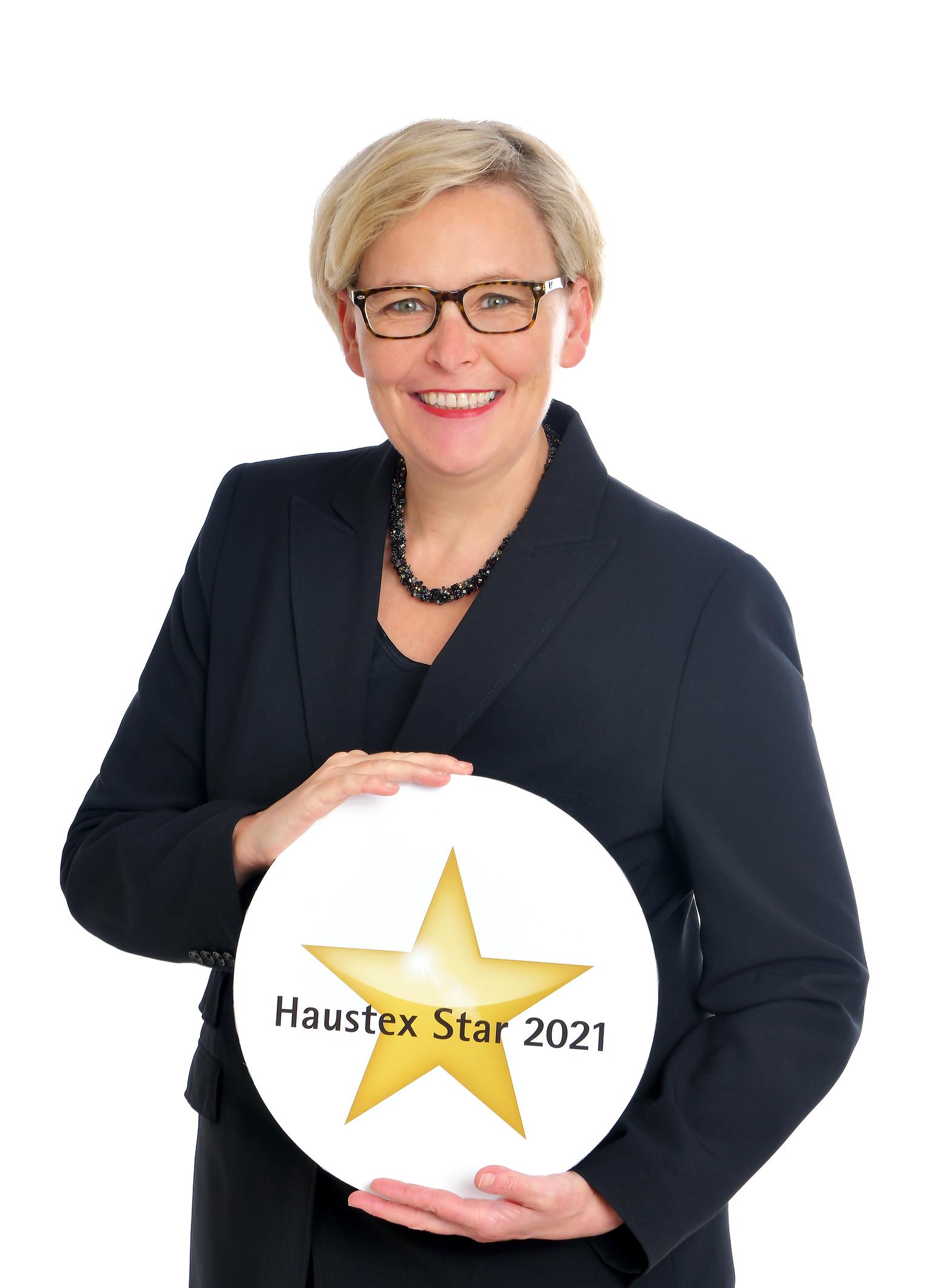 Henrike Beck Betten Stiegeler